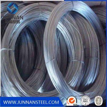 Galvanized Steel Wire 16# 1.6.5mm