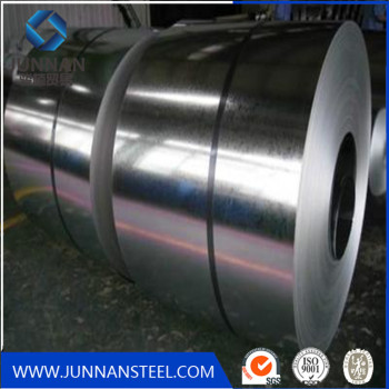 Galvanized coil dx51d