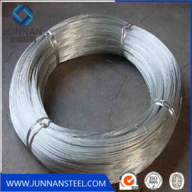 Supply Best Service Building Material Factory Cheap building galvanized iron wire
