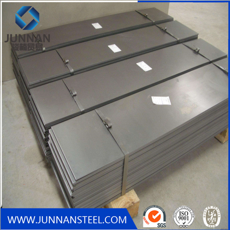 stainless steel plate sus304