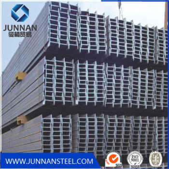ASTM Galvanized C Channel Steel for Steel Construction