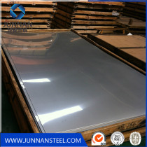 Top Supplier Finish Cold Rolled 304/2B 201 202
