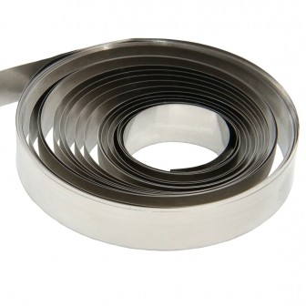 316l ba stainless steel strip