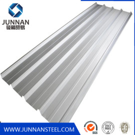 High Quality Corrugated Roofing Sheet from China