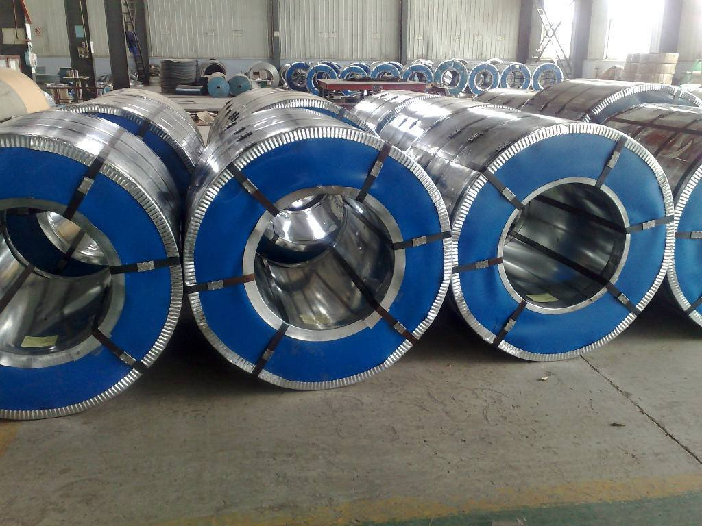 secondary grade tinplate sheets and coils