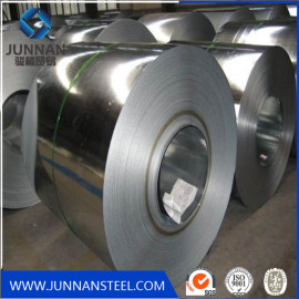 Galvanized sheet metal prices/Galvanized steel coil Z275