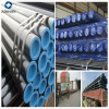 Triangle Section special shape steel pipe from china