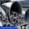 Seamless 304 stainless steel pipe