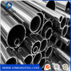 2.5inch stainless steel pipe