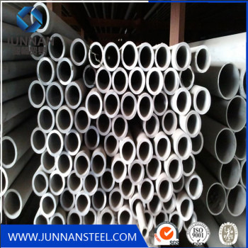 good price hot rolled z type steel sheet pipe pile
