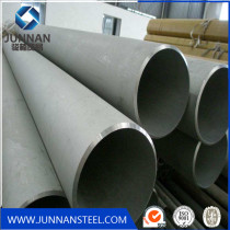 Seamless Cold Drawn Steel Pipes GB/T3094-1986 Special Shape