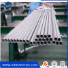 Multifunctional ss316 stainless steel pipe price per kg with high quality