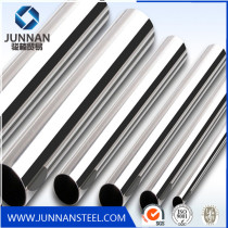 Multifunctional ss316 stainless steel pipe price per kg made in China