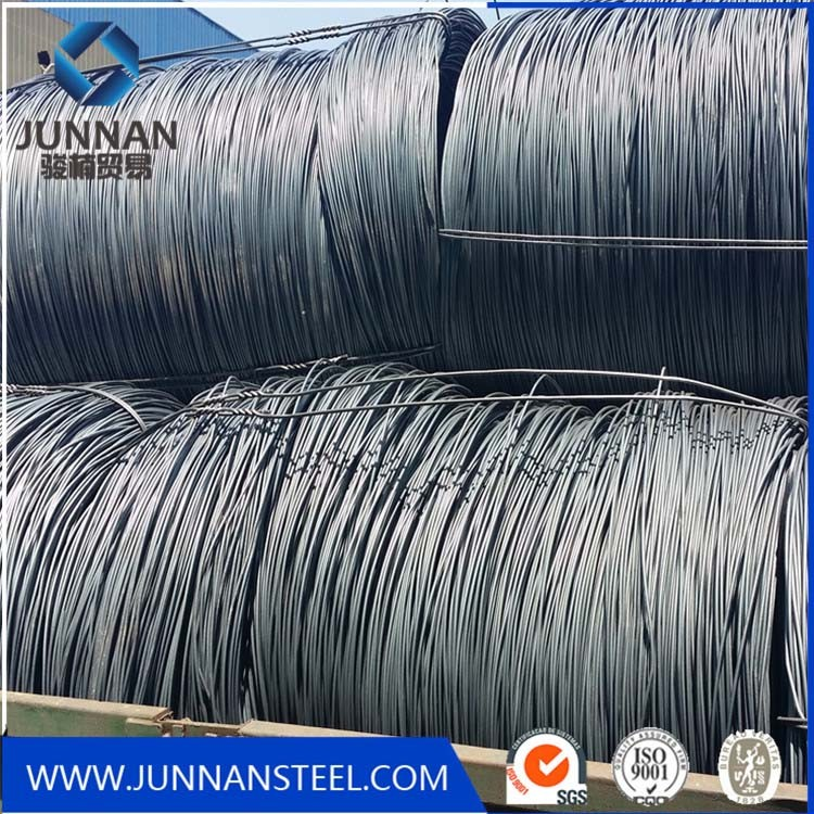 steel wire rod 10b21
