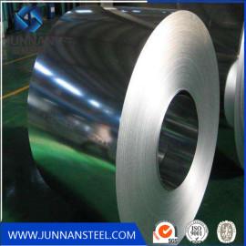 prepainted galvanized steel coil 0.13mmx1250mm