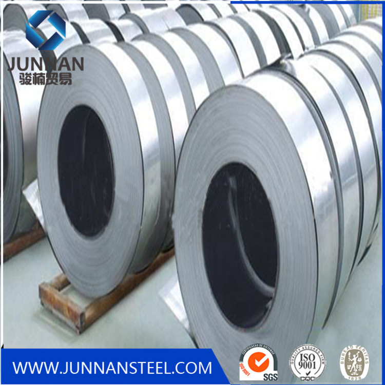 304 stainless steel manufacturer