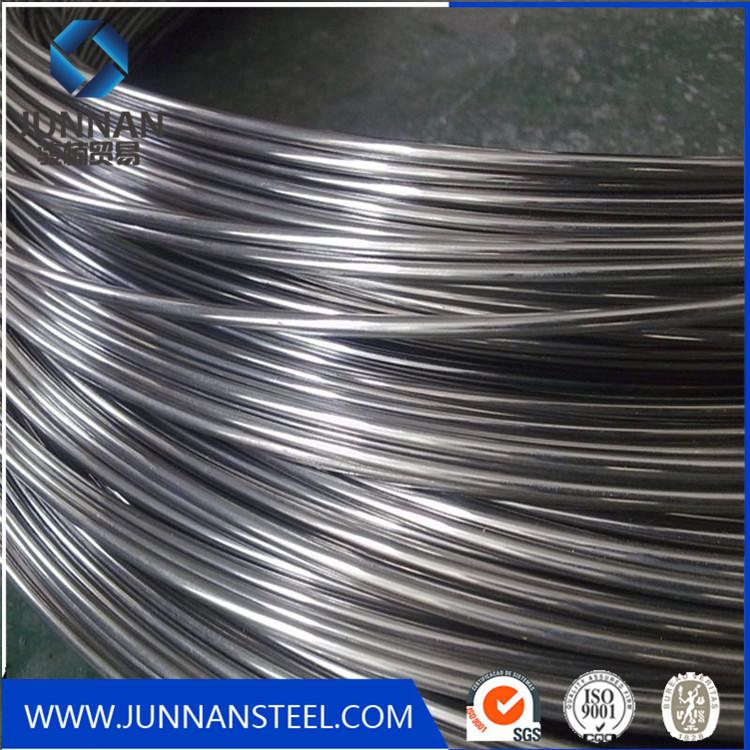 steel wire rod 6.5mm