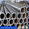API line pipe no need of marking, large diameter carbon seamless steel pipes