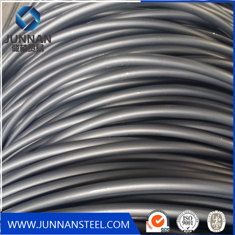 China q235 steel wire