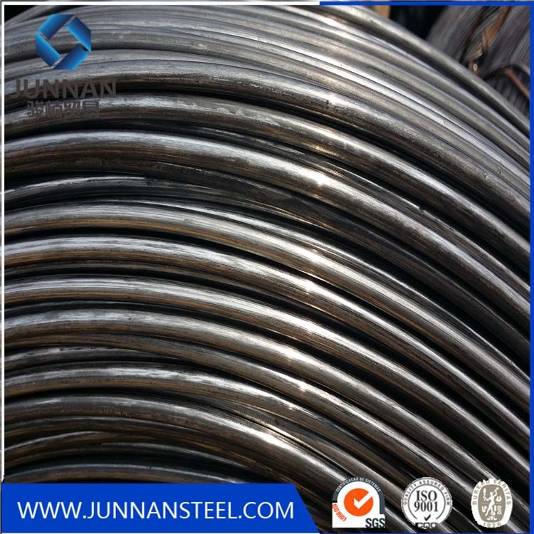 steel wire rod 6.5mm