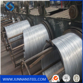 14 gauge gi iron wire hot dipped galvanized steel wire