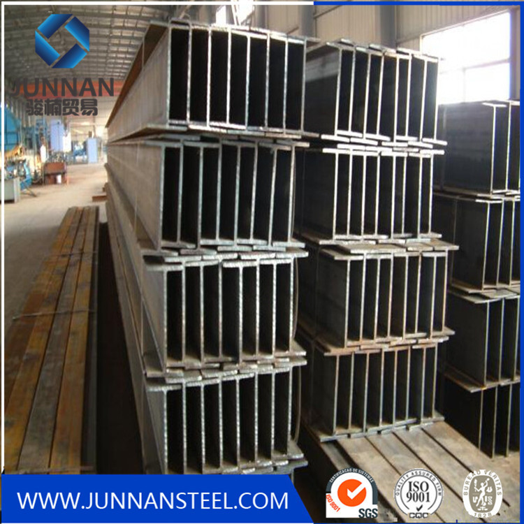 ss400 building material