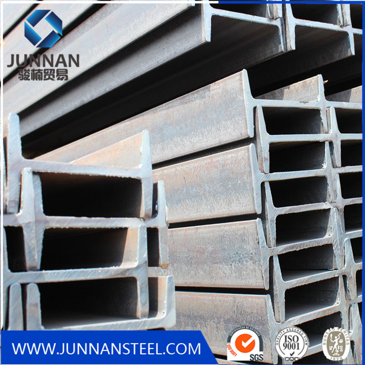 steel i section