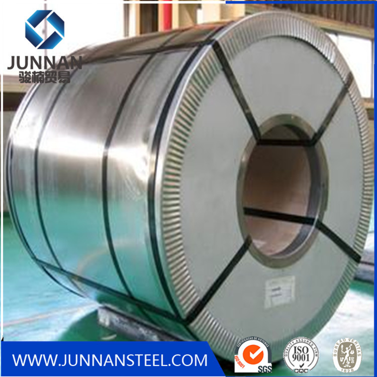 hot rolled steel coi