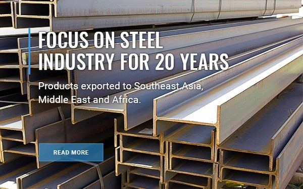 all categoriessteel products and hardwares