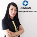 Junnan Steel