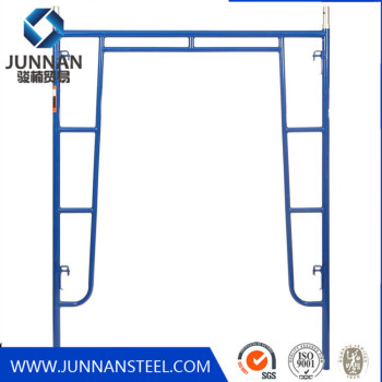 Best Price High Quality Frame Scaffolding