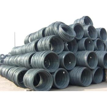 World Steel Association: global steel demand will reach 1,657.9 million tons in 2018