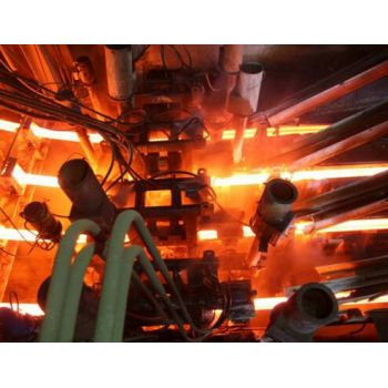 How much do you know about the Southeast Asian steel industry ?