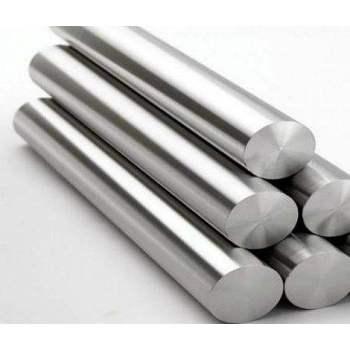 Ministry of Commerce: Steel prices rose 0.1% last week (3.11-17)