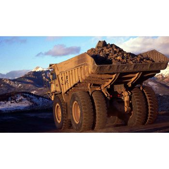 Australian mining companies pay taxes of A$30.6 billion in the 2017/18 fiscal year