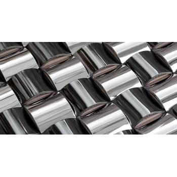 POSCO-Thainox's 2018 cold rolled stainless steel sales increased to 233,373 tons