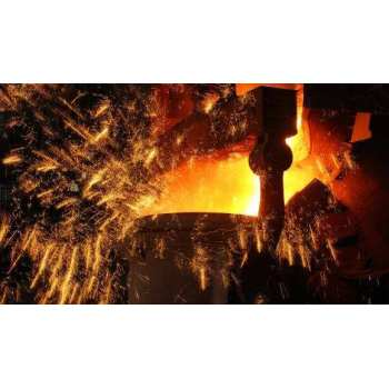 """Vietnam presses the """"pause button"""" for overseas steel investment?"""