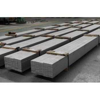 How much do you know about Tangshan galvanized flat steel ?