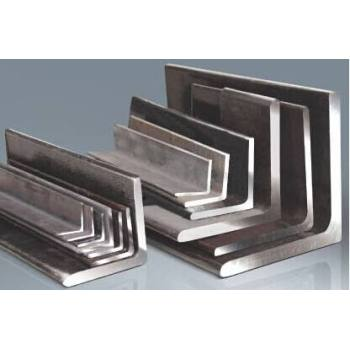 What is the protective performance of Tangshan hot-dip galvanized angle steel?