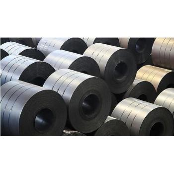 China Steel Association: European steel market continues to adjust in February