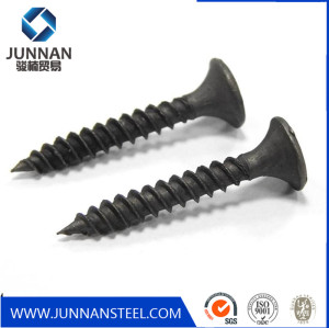 CUSTOMIZE CHINA SUPPLIERS ISO STANDARD ALLOY SCREW FOR MODELS