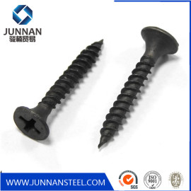 304/316/316L STAINLESS STEEL MACHINE SCREW AND CUSTOM SCREW