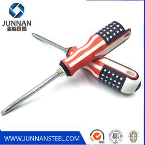 plastic screwdriver promotional pocket screwdriver mini_screwdriver_set