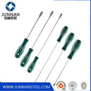 Multi-functional mini phillips screwdriver promotional gift screwdriver in spanish