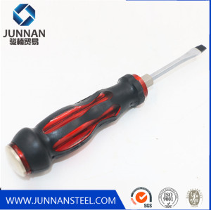 HOT SELLING SCREWDRIVER IMPERIAL NUT SCREW DRIVERS