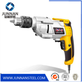 E-1024 Drill Machine Hand Electric, Electric Power drilling machine hand tool