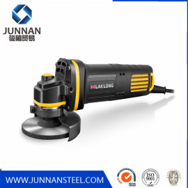 china factory wholesaler air mini electric wet angle grinder uses
