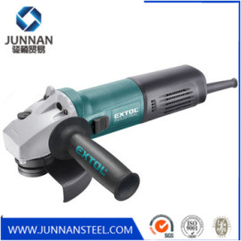 Portable Power Tools Mini Angle Grinder,150MM Professional Electric Angle Grinder