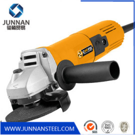 China 720w professional 100mm mini electric angle grinder wrench