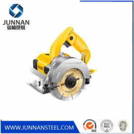 Portable Small Hand Stone Electric Marble Tile Cutter Machine